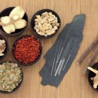 Alternativ behandling af nervebetændelse